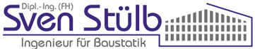 Sven Stülb Logo